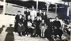 Τρίκαλα 1947
