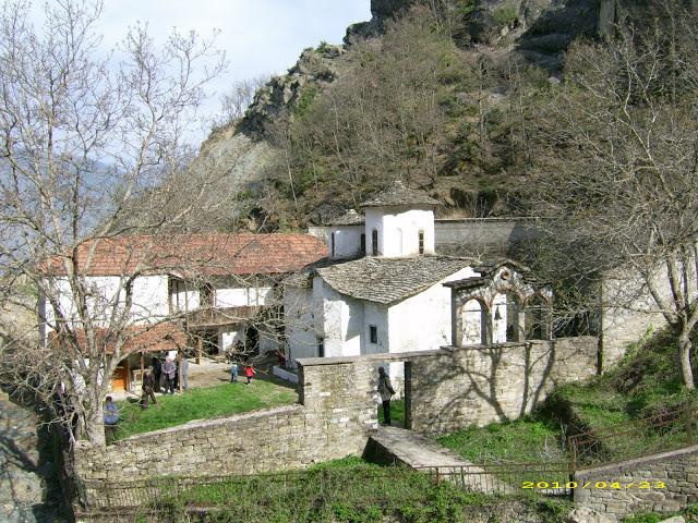 ag-georgios-2010