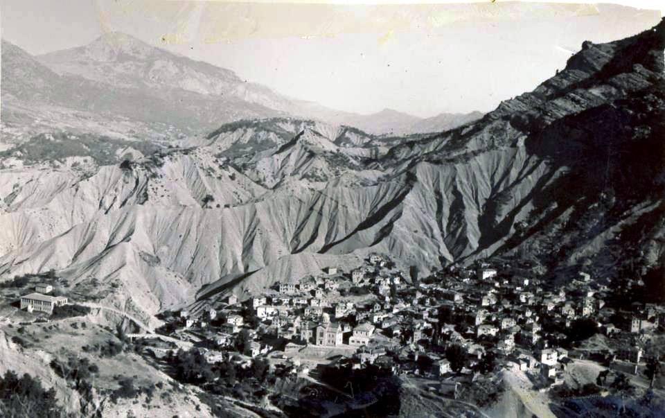 eptahori1953