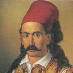 markos-botsaris