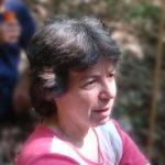Ιωάννα Λουλάκη