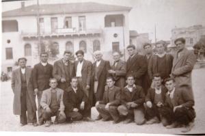 Κοζάνη 1946