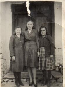 Πεντάλοφος 1948